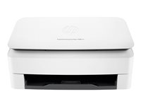 HP ScanJet Enterprise Flow 7000 s3 Sheet-feed Scanner - dokumentskanner - desktop - USB 3.0, USB 2.0 L2757A#B19
