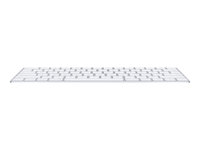 Apple Magic Keyboard - Tangentbord - Bluetooth - svenska MLA22S/A